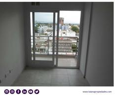Foto Departamento en Alquiler en  Providencia,  Cordoba  12 de Octubre al 1300