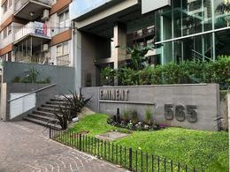 Foto Departamento en Venta en  Lomas de Zamora Oeste,  Lomas De Zamora  Colombres 565 9ºA