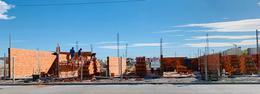 Foto Local en Venta en  Trelew ,  Chubut  12 Locales al Pozo, Avenida Musters a metros de Michael Jones