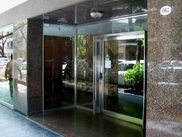 Foto thumbnail Departamento en Venta en  Barrio Norte ,  Capital Federal  Vidt al 1900 7º piso