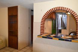 Foto Casa en Venta en  Jardines Del Valle,  Zapopan  Av Federalistas 2464