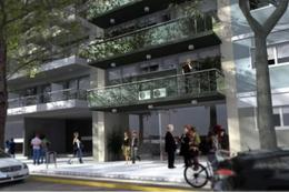 Foto Departamento en Venta en  Capital Federal ,  Capital Federal  Coronel Díaz al al 2100
