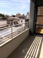 Foto Departamento en Venta en  Rosario ,  Santa Fe  Rioja 3928