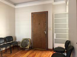 Foto Oficina en Venta en  Tribunales,  Centro (Capital Federal)  Sarmiento al 1400