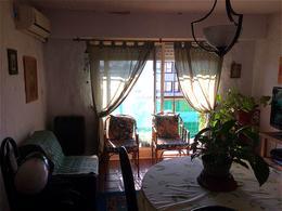 Foto Departamento en Venta en  San Isidro,  San Isidro  O HIGGINS al 131 - SAN ISIDRO