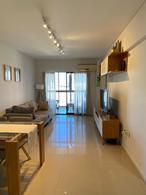Foto Departamento en Venta en  Villa Crespo ,  Capital Federal  Av. Corrientes al 4500
