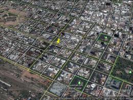 Foto Casa en Venta en  Capital ,  Mendoza  Mitre al 1600