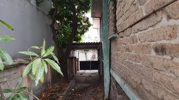 Foto Campo en Venta | Renta en  Palmira,  Tegucigalpa  TERRENO COMERCIAL, COLONIA PALMIRA, TEGUCIGALPA