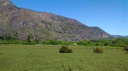 Foto Chacra en Venta en  El Hoyo,  Cushamen  Ruta Nacional 40, El Hoyo