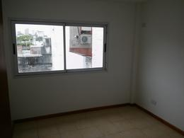 Foto Departamento en Venta en  Pichincha,  Rosario  Suipacha al 300