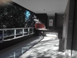Foto Departamento en Venta en  Arguello,  Cordoba  HUASCAR 8690 - HOUSING EL ZORZAL -