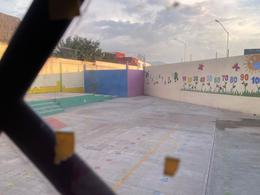 Foto Local en Renta en  Saltillo ,  Coahuila  SE RENTA LOCAL SALTILLO COAHUILA PARA MUEBLERIA KINDER RESTAURANTE U OTROS GIROS