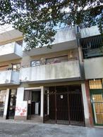 Foto Departamento en Venta en  Pichincha,  Rosario  CATAMARCA al 2700