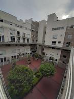Foto Departamento en Alquiler en  Miraflores,  Lima  Avenida Atahualpa
