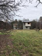 Foto Casa en Venta en  Cerro Amigo,  El Bolson  RR3747