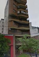 Foto Departamento en Venta en  San Miguel De Tucumán,  Capital  Av sarmiento al 100