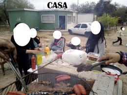 Foto Terreno en Renta en  Ejido Molino de Camou,  Hermosillo  Terreno en renta en Molino de Camou