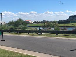Foto Terreno en Venta en  Virazon,  Nordelta  Avda del golf