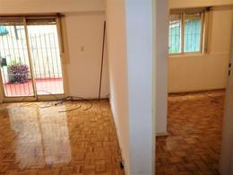 Foto Departamento en Alquiler en  Almagro ,  Capital Federal  Humahuaca al 4400