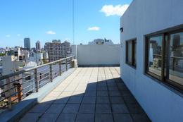 Foto Departamento en Venta en  Caballito ,  Capital Federal  Av. Diaz Velez al 4600