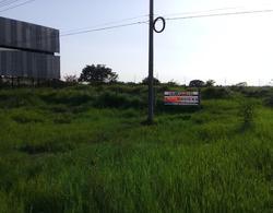 Foto Terreno en Renta en  Altamira,  Altamira  Renta de Terreno en Corredor Industrial de Altamira