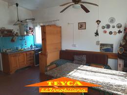 Foto Casa en Venta en  Valeria Del Mar ,  Costa Atlantica  Pinzon nº1325