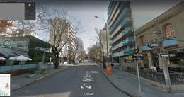 Foto Local en Venta en  Punta Carretas ,  Montevideo  21 de Setiembre y  Tomás Diago