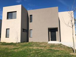 Foto Casa en Venta en  San Rafael,  Villanueva  San Rafael al 100