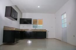Foto Casa en Venta en  Fraccionamiento Montecristo,  Mérida  HERMOSA RESIDENCIA EN MONTECRISTO