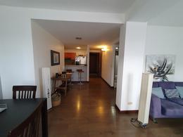 Foto Departamento en Renta en  Uruca,  San José  Full muebles / Barceló San José Palacio