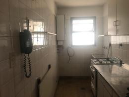 Foto Departamento en Alquiler en  Palermo ,  Capital Federal  Mario Bravo al 1000