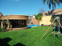 Foto Casa en Venta en  Zona Mate De Luna,  San Miguel De Tucumán  Zona Mate De Luna