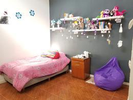 Foto PH en Venta en  La Plata ,  G.B.A. Zona Sur      36 e 5 y 6 N° 524