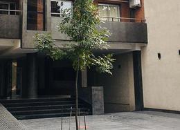 Foto Departamento en Alquiler en  Barrio Norte,  San Miguel De Tucumán  Corrientes al 900