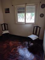 Foto Casa en Alquiler en  Banfield Oeste,  Banfield  Almafuerte 1108