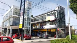 Foto Local en Renta en  16 de Septiembre,  Puebla          Local en Renta cerca de Plaza Cristal Puebla