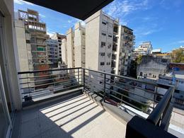 Foto Departamento en Venta en  Palermo ,  Capital Federal  Gurruchaga 359, 5ºB
