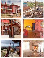 Foto Hotel en Venta en  Rocha ,  Rocha  Rocha, Uruguay