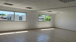 Foto Depósito en Venta en  La Plata,  La Plata  119 523 y 524 Oficinas - Depósito