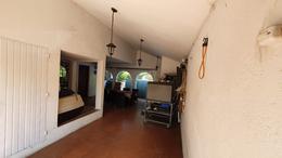 Foto Casa en Venta en  Pinares,  Punta del Este  Casa en Venta en Pinares, parada 39 de la Mansa, Punta del Este