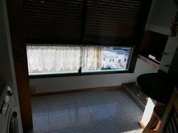 Foto Departamento en Venta en  Nueva Cordoba,  Cordoba Capital  B° Nueva Cordoba - Bv. Chacabuco 500