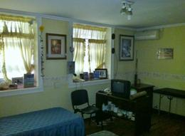 Foto thumbnail Casa en Venta en  Quilmes,  Quilmes  9 de Julio al 400
