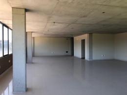 Foto Oficina en Alquiler | Venta en  Moreno,  Moreno  MARTIN DE GAINZA al 800