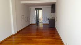 Foto Departamento en Venta en  Recoleta ,  Capital Federal  Pacheco de Melo 2143 C