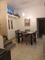 Foto Casa en Alquiler en  Trelew ,  Chubut  Pasaje Santiago del Estero al 400