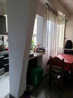 Foto Departamento en Venta en  Colegiales ,  Capital Federal  Federico Lacroze 3800