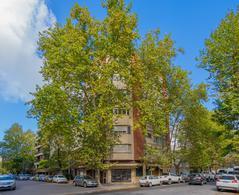 Foto Departamento en Alquiler | Venta en  Plaza Mitre,  Mar Del Plata  La Rioja esquina Brown