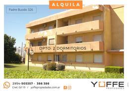 Foto Departamento en Alquiler en  Villa Elvina,  Santa Rosa  Villa Elvina