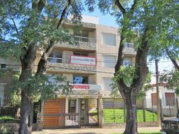 Foto Departamento en Venta en  Malvín ,  Montevideo  Rambla  Malvìn Y Colombes