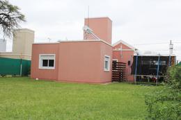 Foto Casa en Venta en  El talar de Mendiolaza,  Mendiolaza  Lavanda 399, mendiolaza